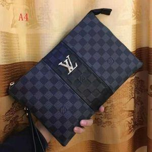 LOUIS VUITTON HOT人気 ルイ ヴィトン 超激得新品 ポーチ 特価高品質 激安大特価_ルイ ヴィトン LOUIS VUITTON_ブランド コピー 激安(日本最大級)