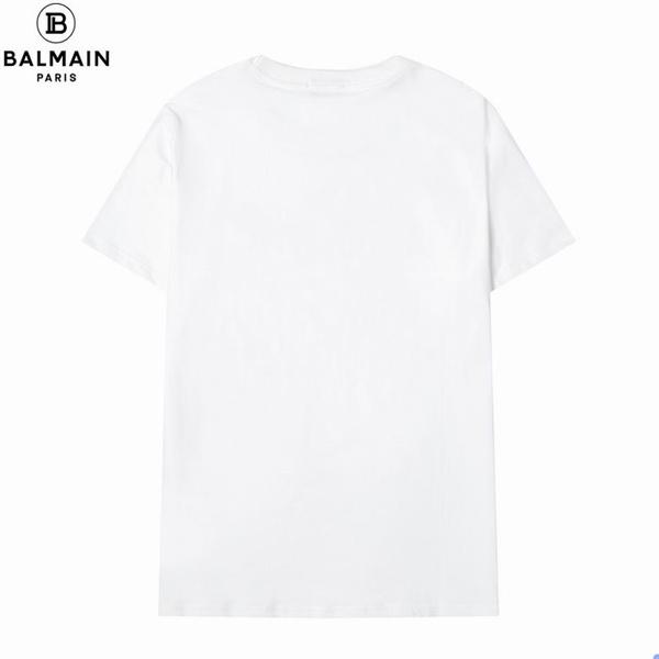 バルマンtシャツコピー